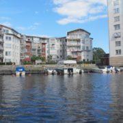 Flyttstädning Karlstad – Lägsta Pris & Bästa Garantier