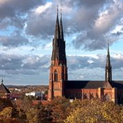 Billig Flyttstädning Uppsala
