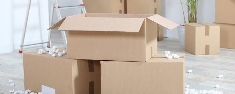 Flyttstädning-Flytthjälp-Städning-Fönsterputsning-Dödsbostädning-Byggstädning-Studentstädning