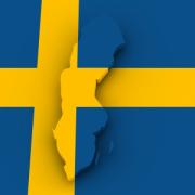 Boka-Flyttstadning-Stadning-hemsida-Sverige
