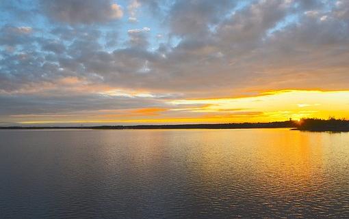 Flyttstäd i Luleå med generösa garantier