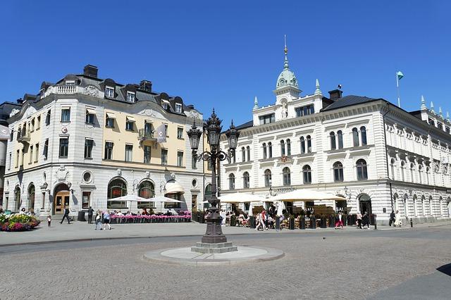 Flyttstad-Uppsala-Flyttstadning-Flyttstadningar