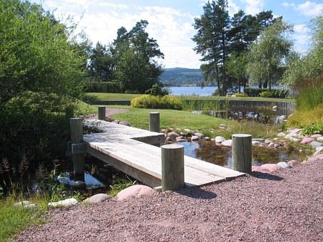 Flyttstadning-Flyttstad-Flyttstadningar-Leksand
