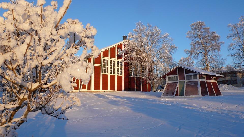 Flyttstadning-Flyttstad-Flyttstadningar-Ostersund