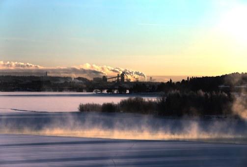 Flyttstadning-Flyttstad-Lulea