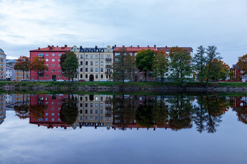 Flyttstadning-Karlstad-Flyttstadningar-Flyttstad