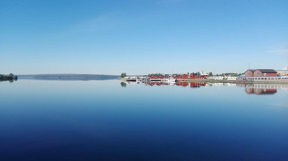 Flyttstadning-Pitea-Flyttstad-Flyttstadningar