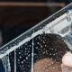 Ingår fönsterputs i flyttstädning?