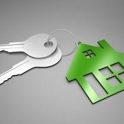 Flyttstädning en viktig del av en bostadsaffär