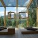 Vad behövs för fönsterputsning