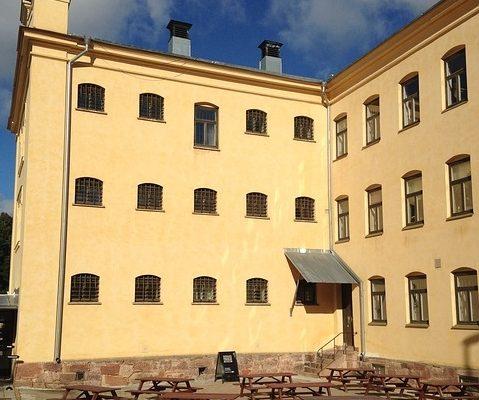 Hur får jag flyttstädning i Gävle